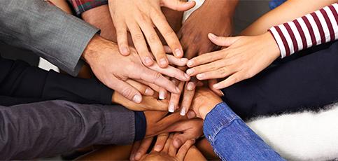 Diversity & Inclusion (CODI)