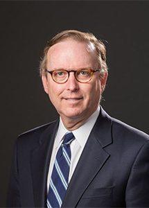 Clifford W. Bogue
