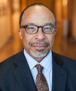 Michael R. DeBaun