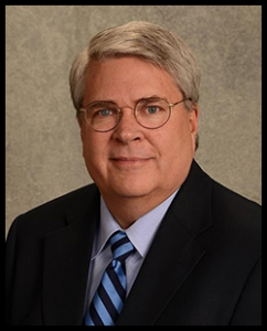 Stephen R. Daniels
